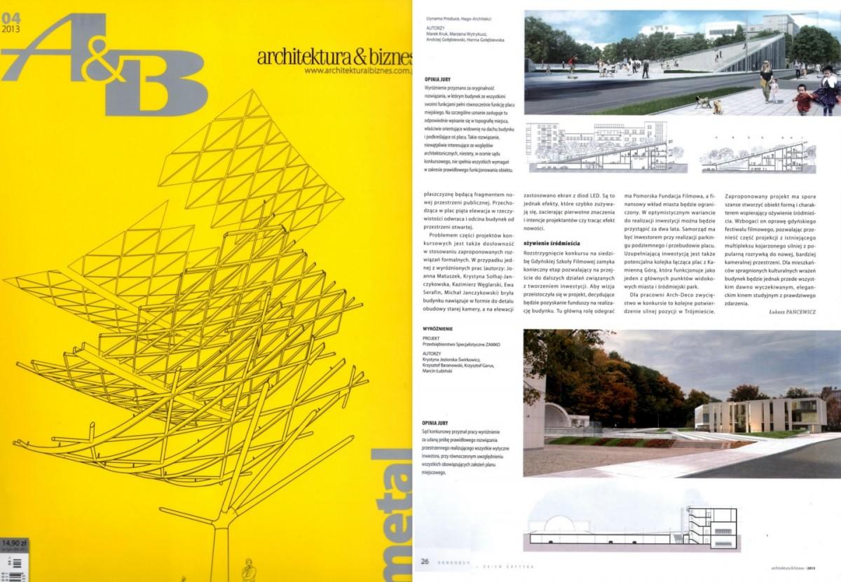AB-publikacja-1200x831.jpg